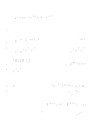 Mo272611