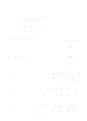 Mo272614