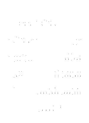 Mo272615