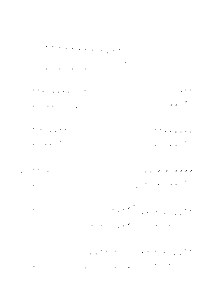 Mo272616