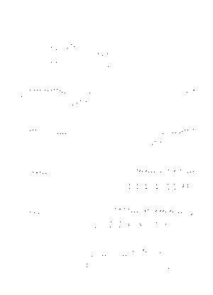 Mo272621