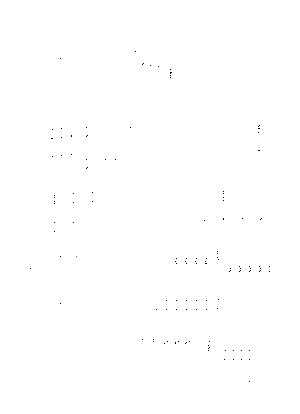 Mo272622