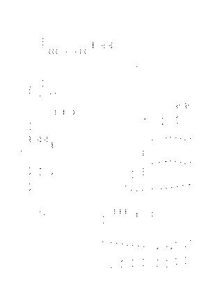 Mo272623