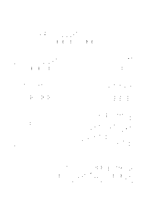 Mo272624