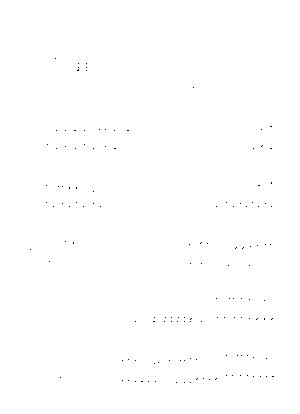 Mo272625