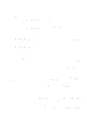 Mo272626