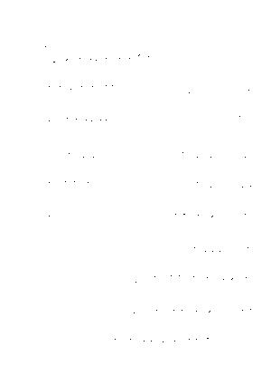 Mo272627