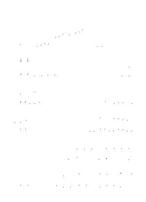 Mo272628