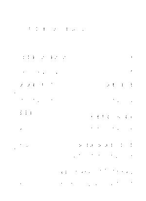 Mo272629