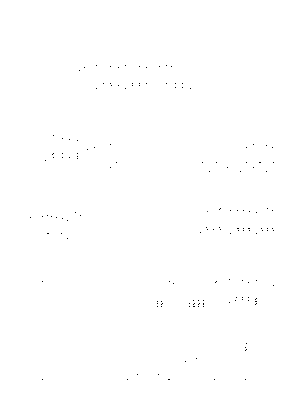 Mo272639