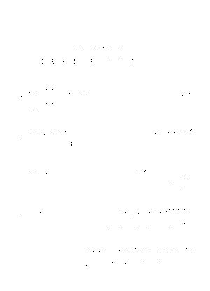 Mo272641