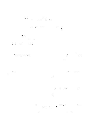 Mo272643