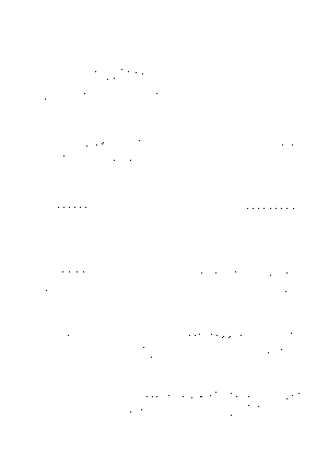 Mo272645