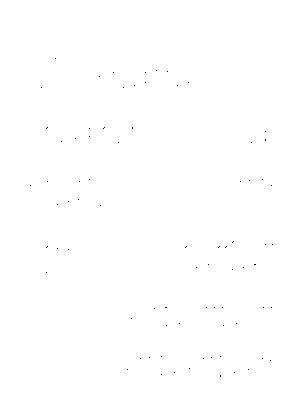 Mo272647
