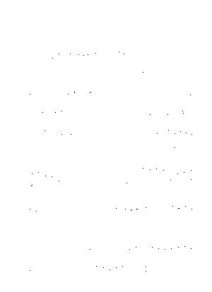 Mo272648