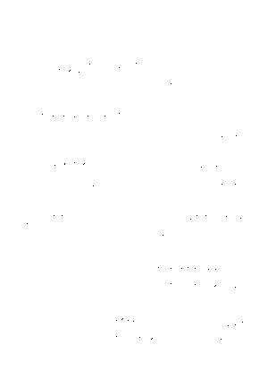 Mo272649