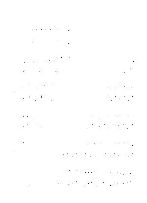 Mo272654