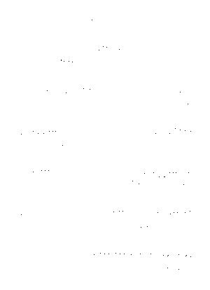 Mo272657