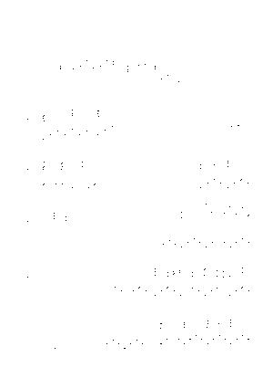 Mo272661