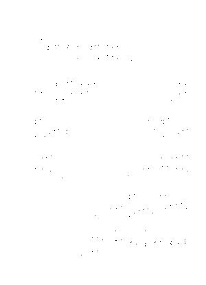 Mo272662