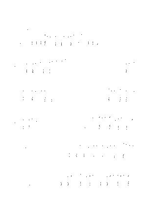 Mo272663