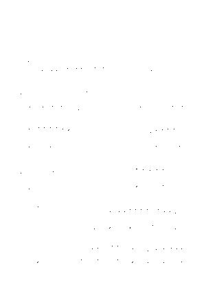 Mo272664