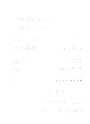 Mo272665