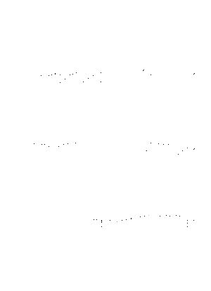 Mof00002