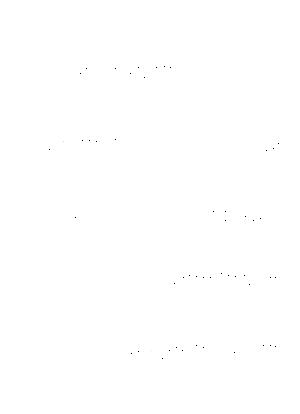 Mof00025