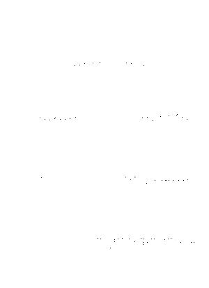 Mof00041