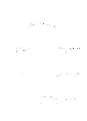 Mof00043
