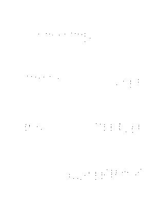 Mof00053