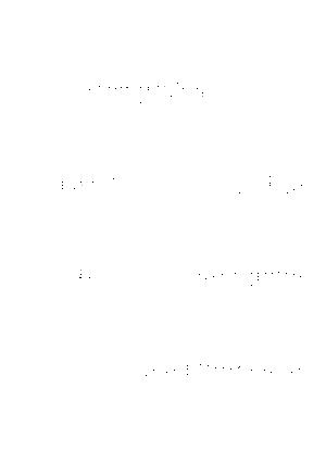 Mof00054