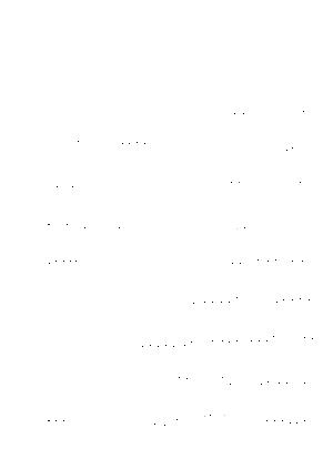 Momen20210720c 1