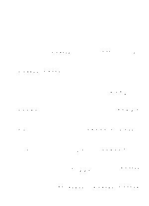 Momoi20200418g