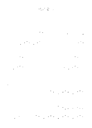 Mon001