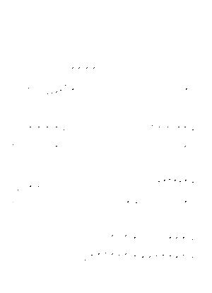 Mon003