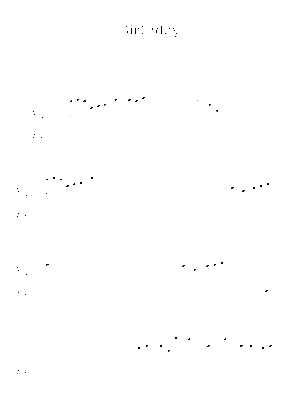 Mon004
