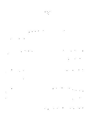 Mon006