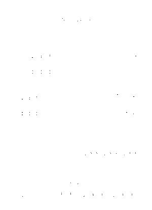 Mon007