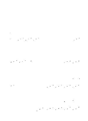 Mon008