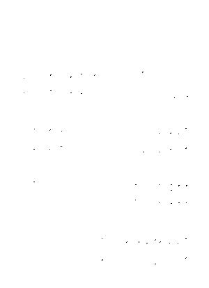 Mon009