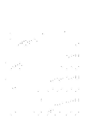 Mon010