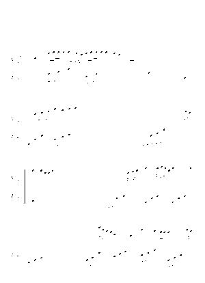 Moshimo piano