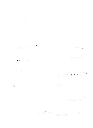 Moui20210213bb