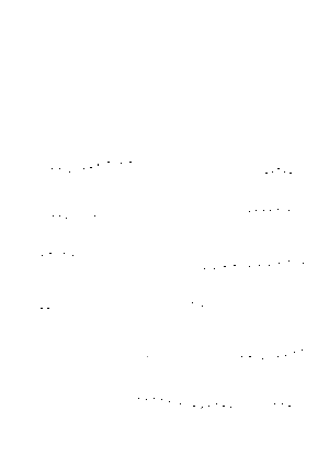Moui20210213c 1