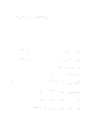 Mousukoshidake satb