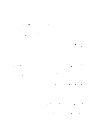 Mq012