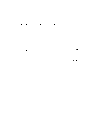Mq016