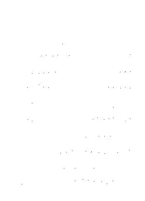 Mq018